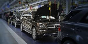 royal4-erp-automotive-sequencing