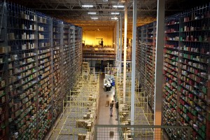 royal4-warehouse-slotting