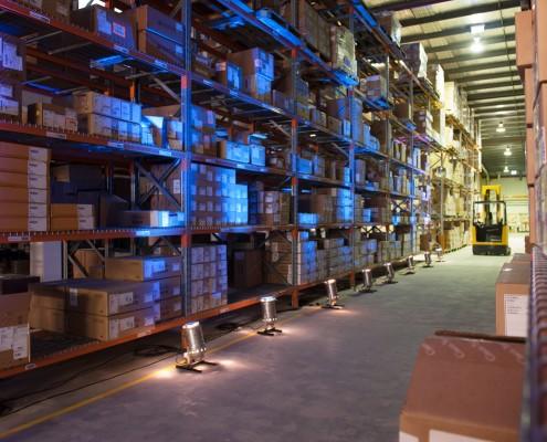 royal4-wms-image-of-warehouse