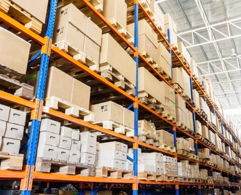 royal4-WISE-wms-image-of-warehouse-slotting