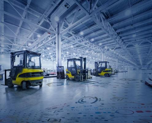 royal4-wise-warehouse-infomration-system-expert-large