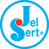 Royal_4_wms_Jel_Sert_logo
