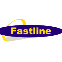 Royal_4_Fastline_Logo