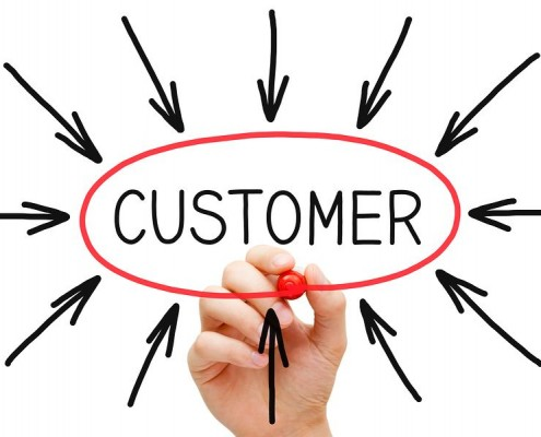 Royal_4_CRM_helps_optimize_customer_relationships