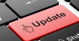 Royal_4_SaaS_software_update