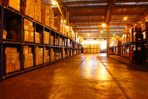 Royal_4_WISE_3pl_warehouse
