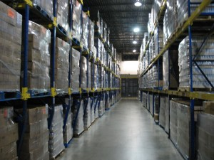 Royal_4_WMS_cold_storage_facility