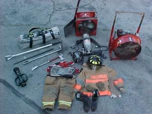 Royal_4_asset_management_firefighting_equipment