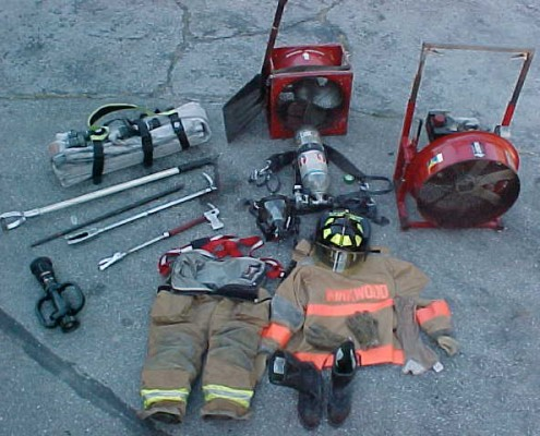 Royal_4_asset_management_firefighting_equipment