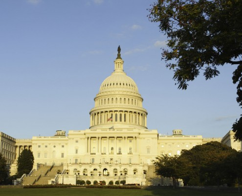 Royal_4_government_capitol_building