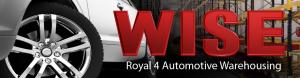 royal4-wms-header-tire