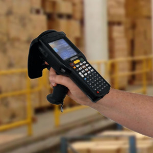 Royal_4_Motorola_RFID-Scanner