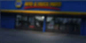 Royal_4_Auto-Parts-BG-Blurred