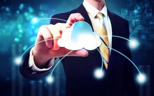 Royal4-Business-Man-With-Blue-Cloud-Computing-Concept