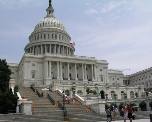 Royal_4_government_capitol_building_steps