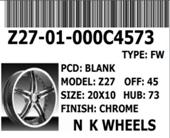 Royal_4_WISE_WMS_creates_custom_wheel_specific_barcodes