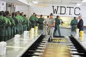 Royal_4_WISE_detention_center_food_services