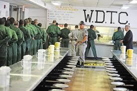 Detention_center_using_WISE_logistics