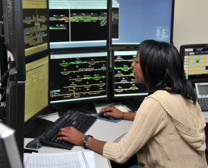 Royal_4_yard_management_dispatcher_working