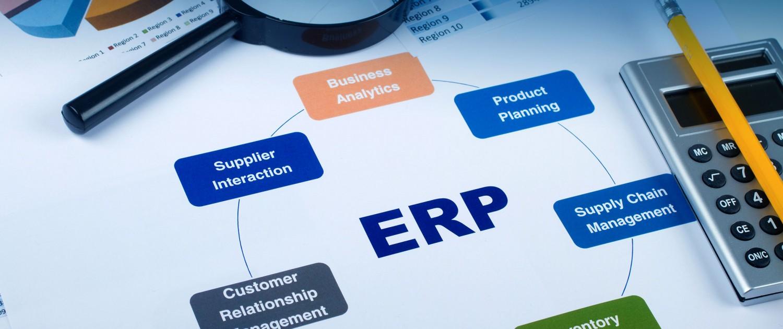 royal4-enterprise-resource-planning