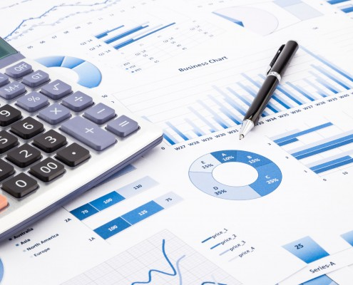 royal4-erp-financial-accounting