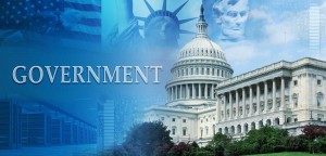 Royal_4_government_public_sector