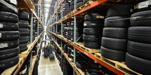 Royal_4_WISE_TMS_tire_warehouse