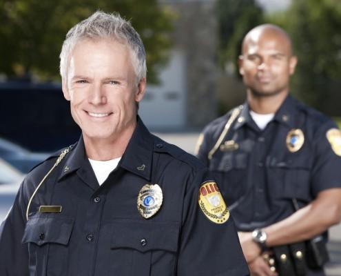 Royal_4_law_enforcement_officers