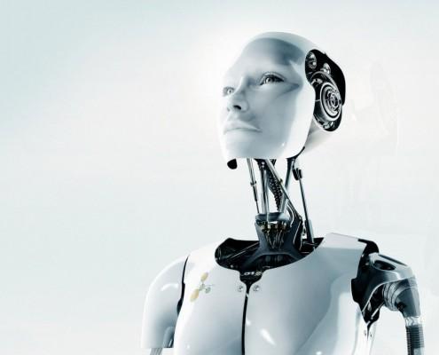 Royal_4_artificial_intelligence_logo