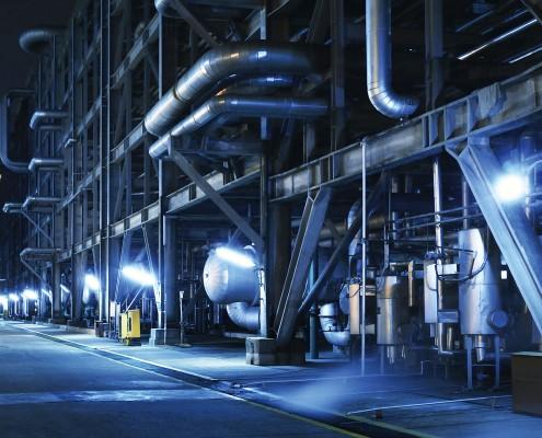 royal4-manufacturing-resource-planning