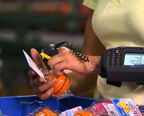 royal4-mobile-scanning-solutions