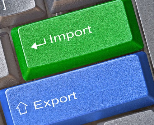 royal4-3pl-edi-import-export