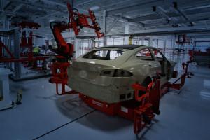 royal4-automotive-sequencing