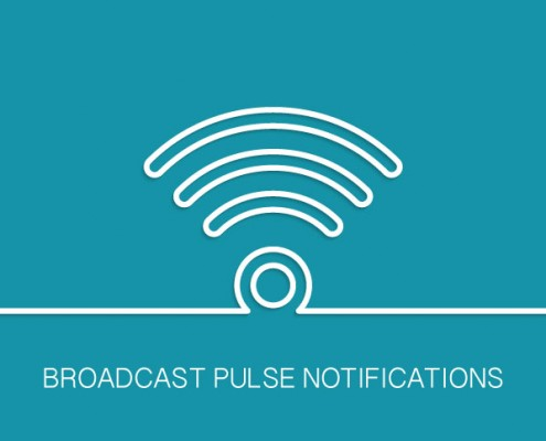 royal4-pulse-notifications
