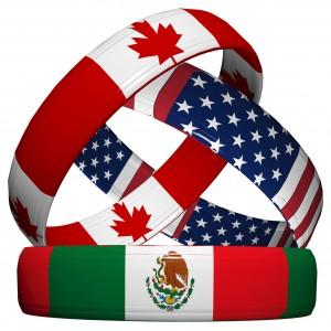 Royal_4_NAFTA, North American Free Trade Agreement