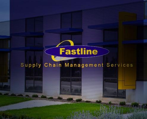 Royal_4_Fastline_success_story