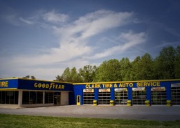 Royal_4_TMS_one_of_Clark_Tire's_26_locations