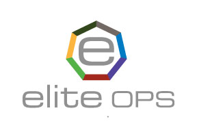 Royal_4_Elite_Ops_logo