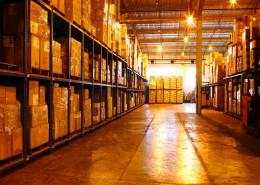 Royal_4_HOT_services_warehouse