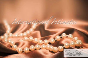 Royal_4_WMS_pearls_on-intimate_apparel