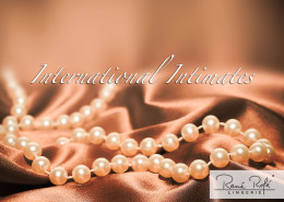 International-Intimates