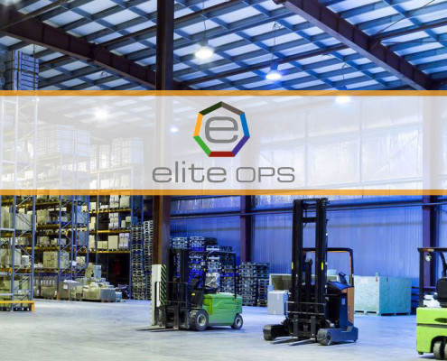 Royal_4_3PL_elite-ops-warehouse-photo