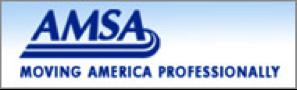 Royal 4 Systems AMSA Partner