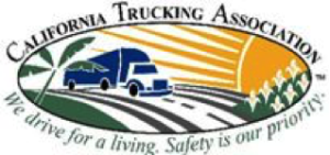 Royal 4 Systems California Trucking Association Business Partner