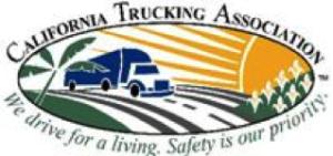 Royal 4 Systems California Trucking Association Business Partner