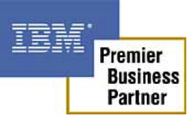 Royal4 WMS IBM Premier Business Partner