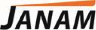 Royal 4 Systems Janam Certified Partner