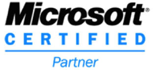 Royal 4 Systems Microsoft Certified Partner