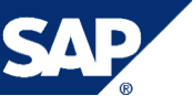 Royal 4 Systems SAP Partner