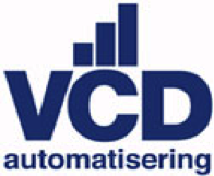 Royal 4 Systems VCD Partners